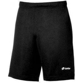 Lotto Short omega