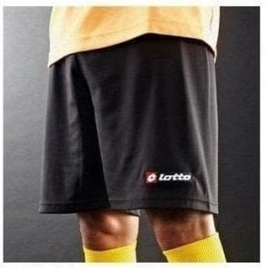 Lotto Shorts futbol
