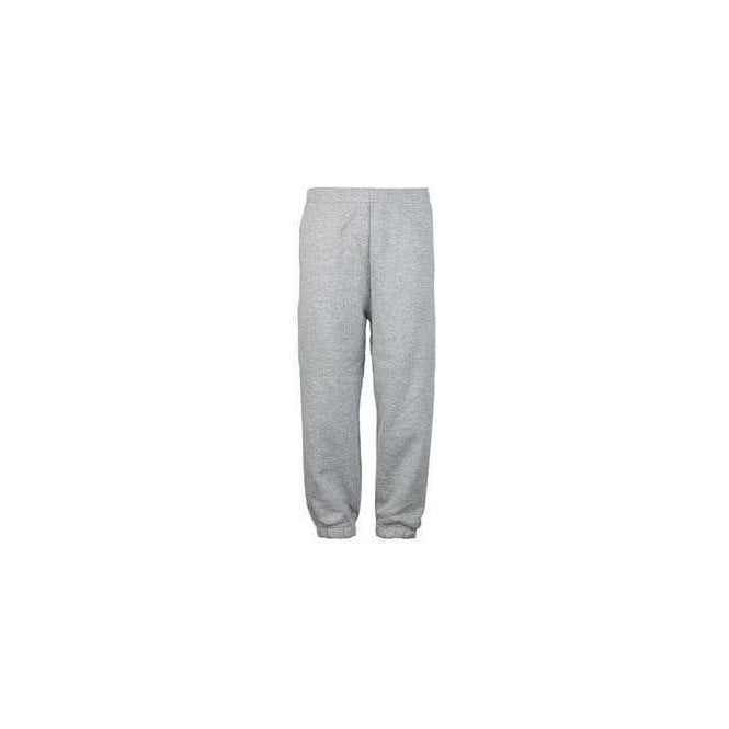 Maddins Kids Coloursure sweatpants