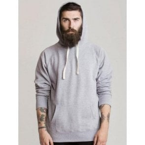 Mantis Men's Superstar Hoodie