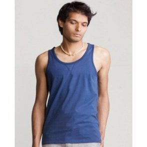 Mantis Mens Superstar Vest