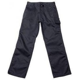 Mascot Grafton trouser