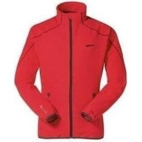 Essential Evo fleece jacket
