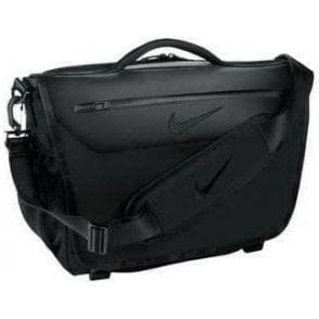 Departure III messenger bag