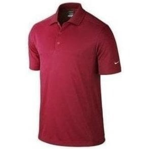Nike Dry-Fit polo shirt