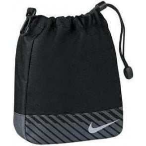 Nike Nike sport 2.0 valuables pouch