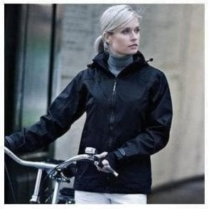 Women's whistler jacket