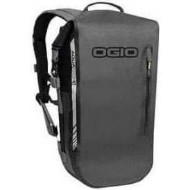 Ogio All elements back pack