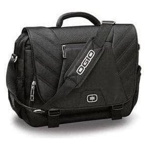 Ogio Elgin messenger