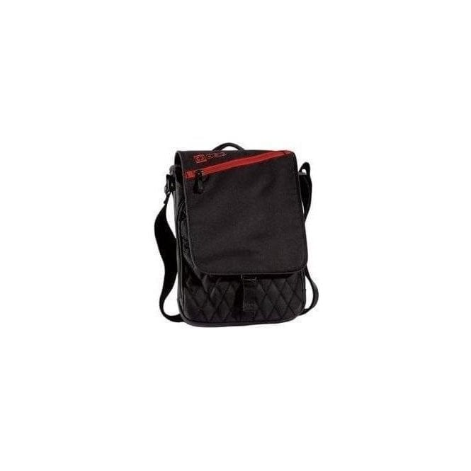 Ogio Module sleeve tablet carrier