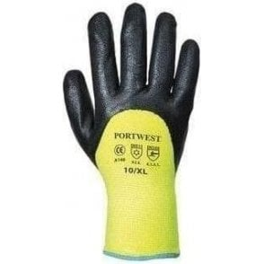 Portwest Arctic winter glove (A146)