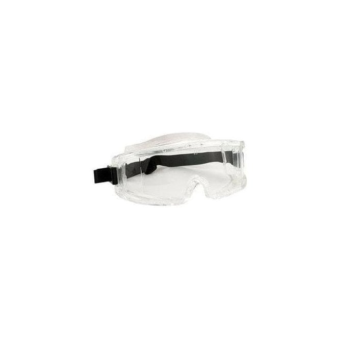 Portwest Challenger goggle (PW22)