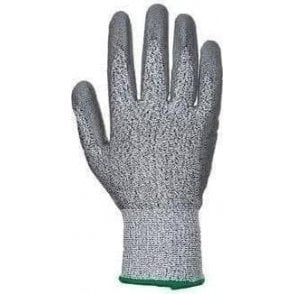 Portwest Cut 5 PU palm glove (A622)