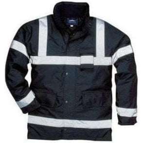 Portwest Iona lite jacket (S433)