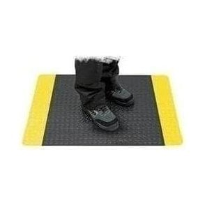 Portwest Anti-fatigue mat (MT51)