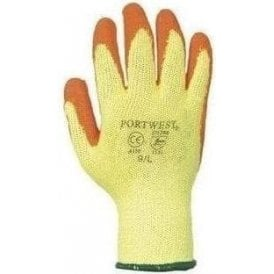 Portwest Fortis grip glove (A150)