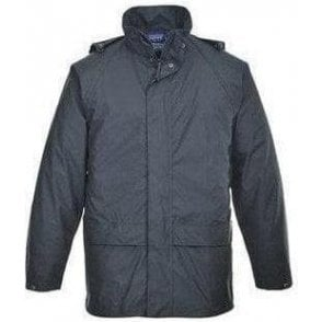 Portwest Sealtex jacket (S450)