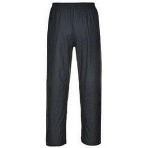 Portwest Sealtex trousers (S451)
