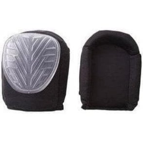 Portwest Super gel kneepad (KP30)