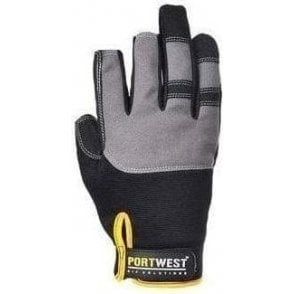 Powertool Pro-high performance glove (A740)