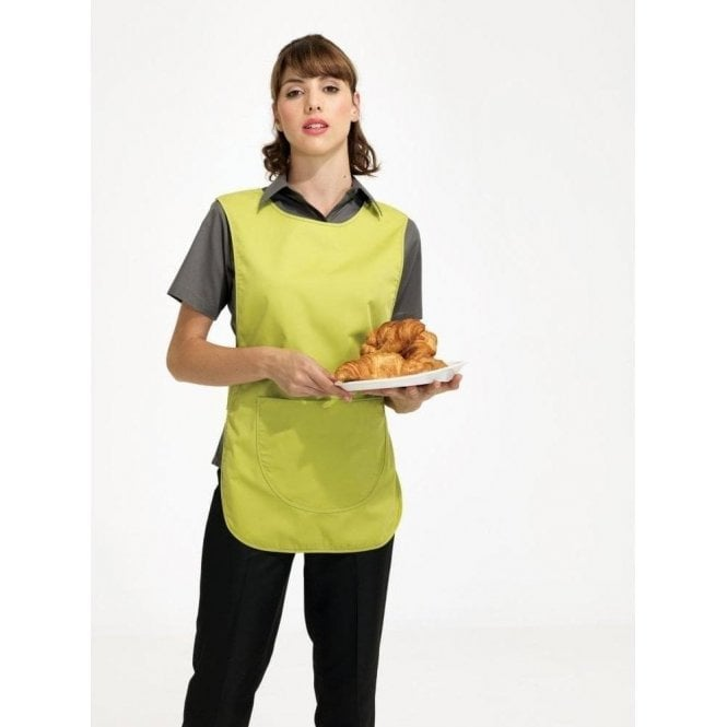 Premier Pocket tabard