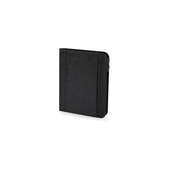 Quadra Eclipse iPad™/ Tablet document folio