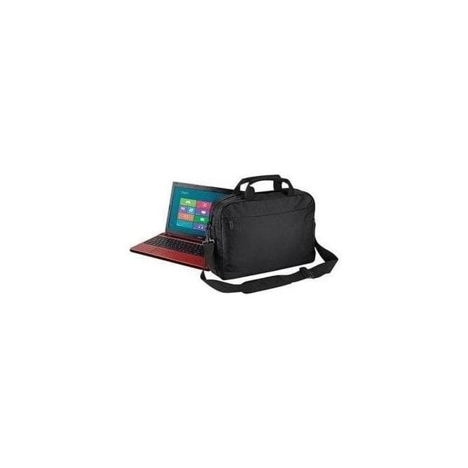 Quadra Eclipse laptop bag