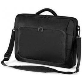 Quadra Portfolio laptop case