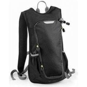 Quadra SLX Hydration pack
