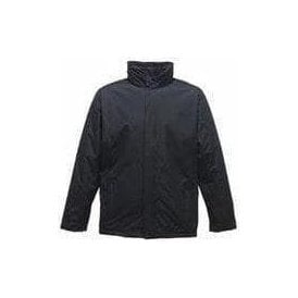 Regatta Adult squad jacket