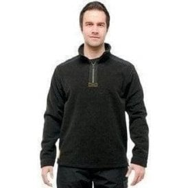 Regatta Hardwear Intercell fleece
