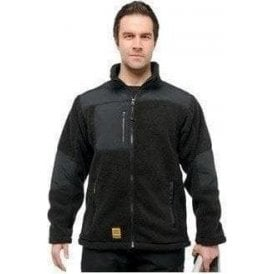 Regatta Hardwear Seismic fleece