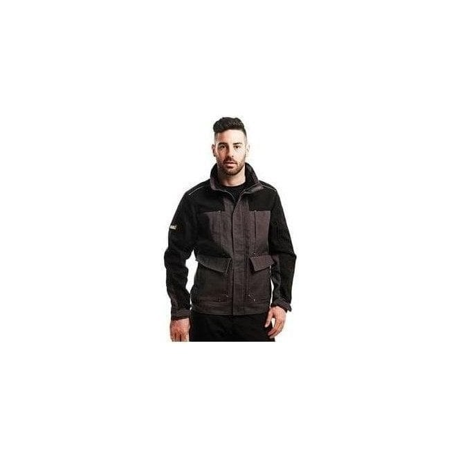 Regatta Hardwear Workline jacket
