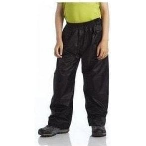 Regatta Kids stormbreak over trousers