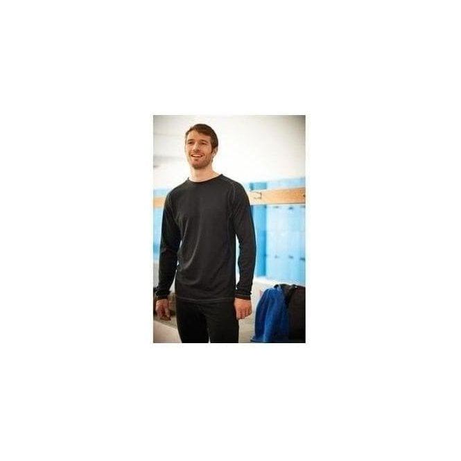 Regatta Premium base layer long sleeve