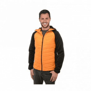 Regatta Deerpark Down Touch Hybrid Jacket