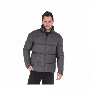 Regatta Geometer Warmloft Jacket