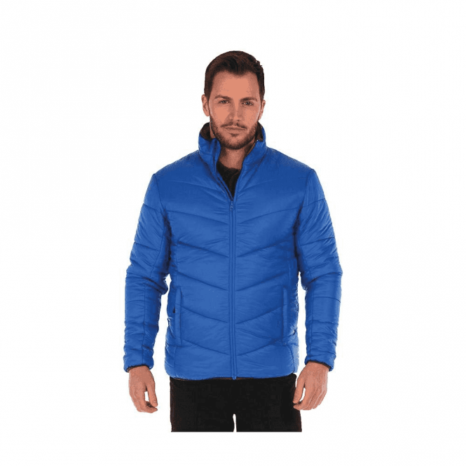 Regatta Icefall Down Touch Jacket