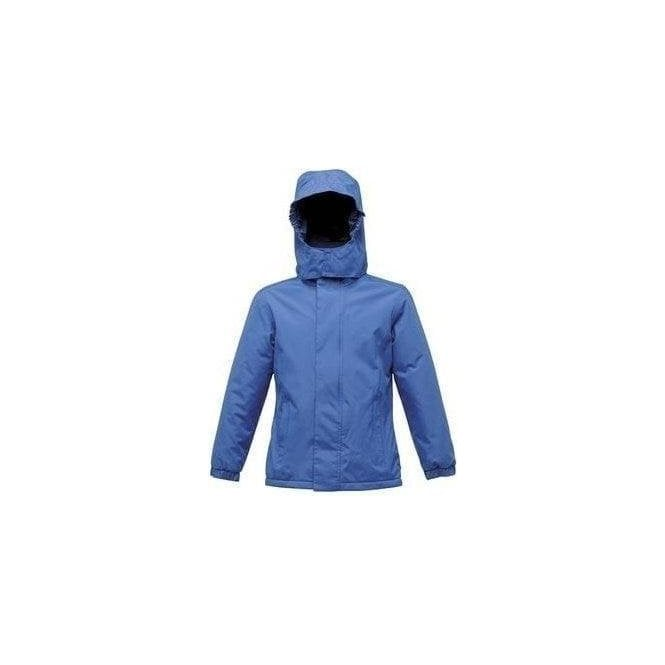 Regatta Kid's Squad jacket