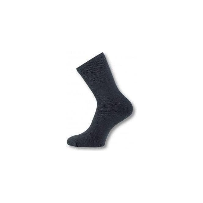 Regatta Thermal socks