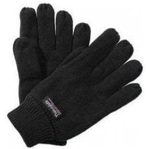 Regatta Thinsulate glove