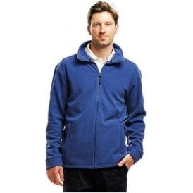 Regatta Thor 300 Fleece