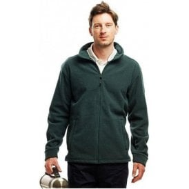 Regatta Thor 350 Fleece