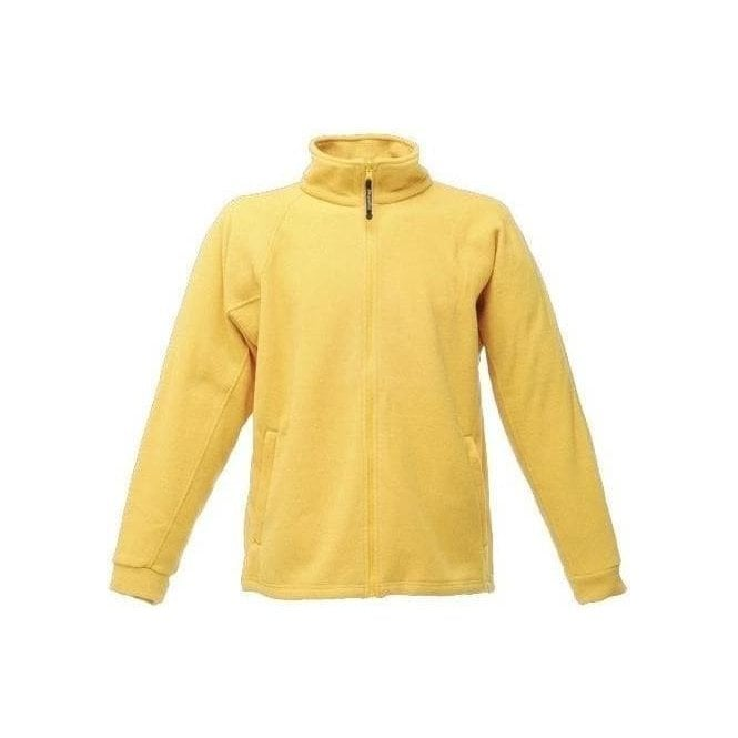 Regatta Thor III fleece