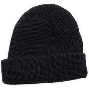 Regatta Watch cap