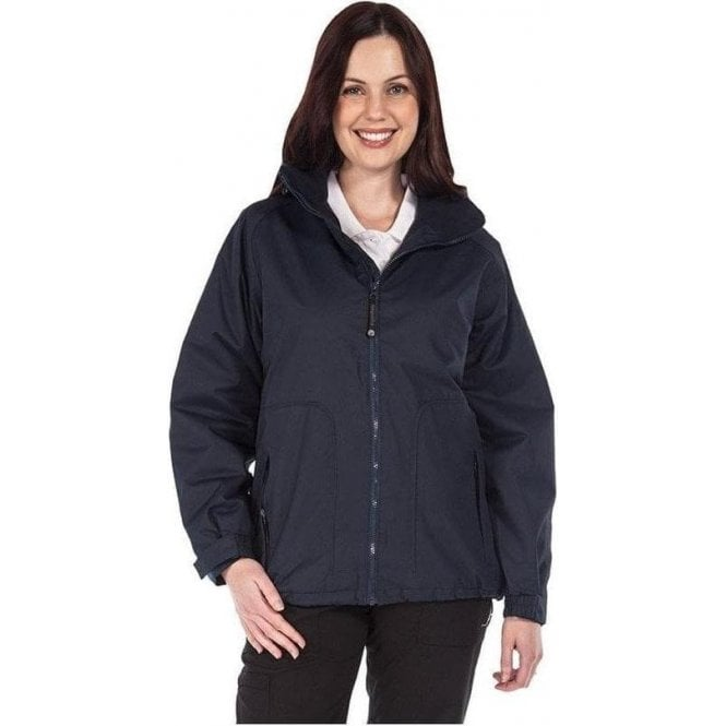 Regatta Women's Hudson jacket