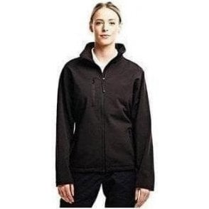 Regatta Women's Void softshell