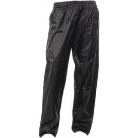 Regatta Stormbreak over trousers