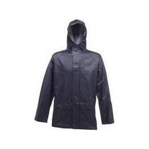 Regatta Stormflex jacket