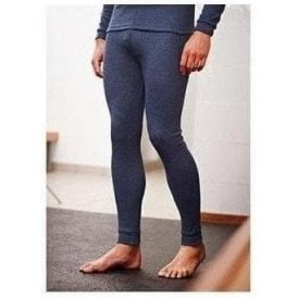 Regatta Thermal long john